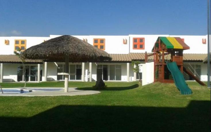 Foto de casa en venta en, el potrero, yautepec, morelos, 671061 no 19