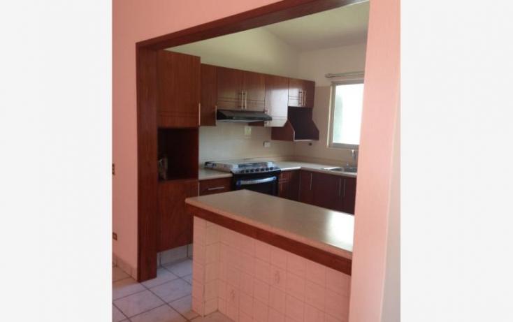 Foto de casa en venta en, el potrero, yautepec, morelos, 752143 no 04
