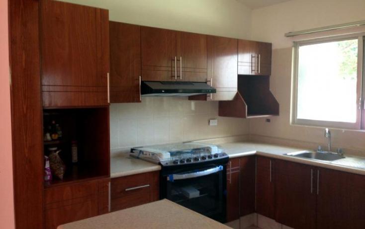 Foto de casa en venta en, el potrero, yautepec, morelos, 752143 no 06