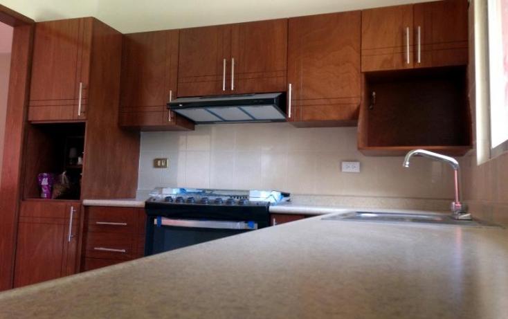 Foto de casa en venta en, el potrero, yautepec, morelos, 752143 no 07