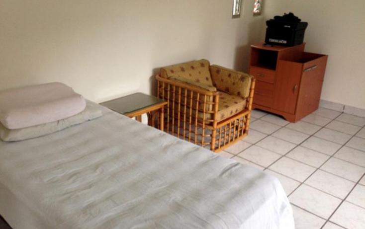 Foto de casa en venta en, el potrero, yautepec, morelos, 752143 no 08