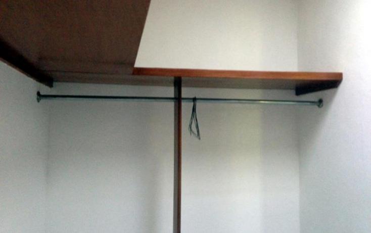 Foto de casa en venta en, el potrero, yautepec, morelos, 752143 no 09