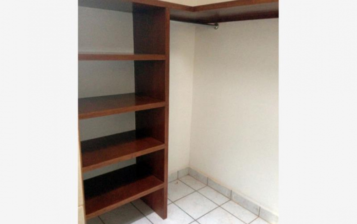Foto de casa en venta en, el potrero, yautepec, morelos, 752143 no 10