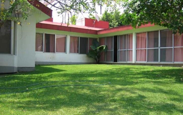 Foto de casa en venta en, el potrero, yautepec, morelos, 752143 no 11
