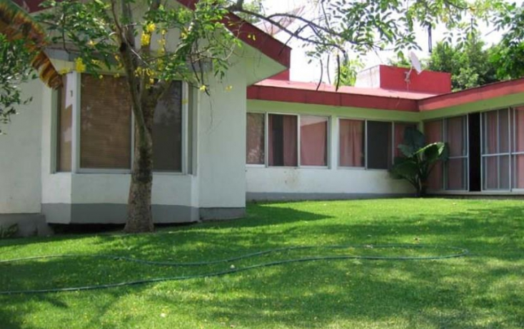 Foto de casa en venta en, el potrero, yautepec, morelos, 752143 no 15