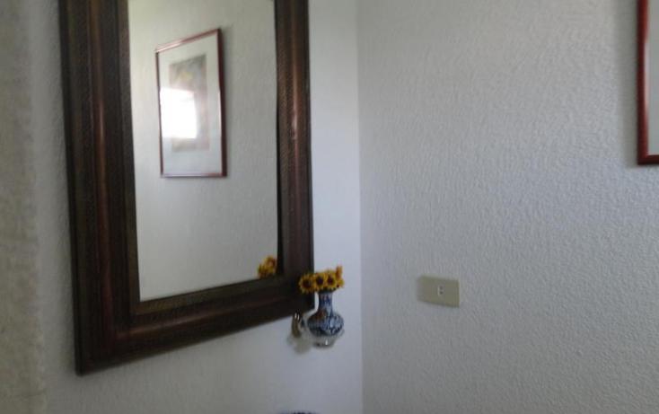 Foto de casa en venta en, el potrero, yautepec, morelos, 752145 no 03