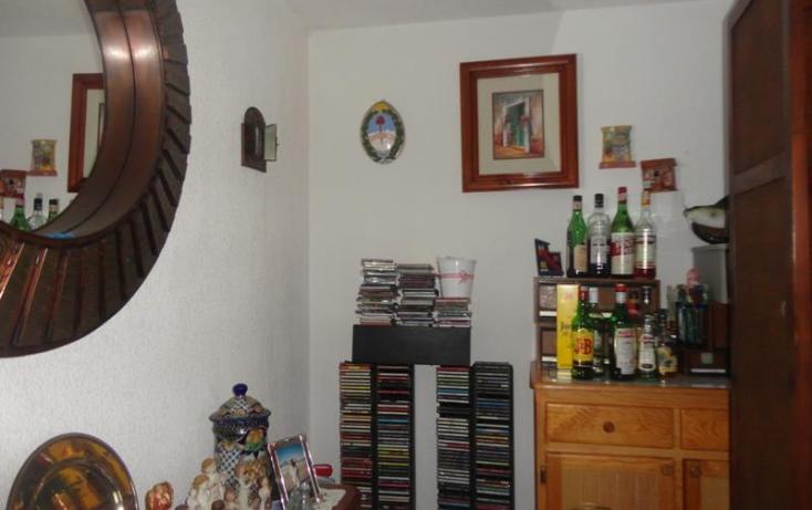 Foto de casa en venta en, el potrero, yautepec, morelos, 752145 no 04