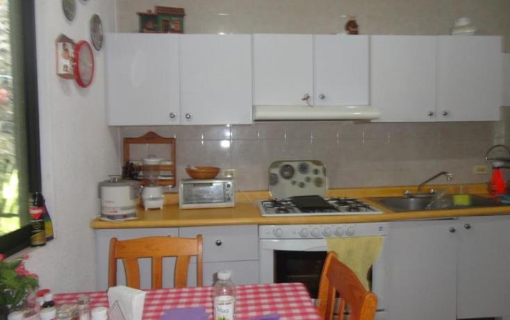 Foto de casa en venta en, el potrero, yautepec, morelos, 752145 no 06