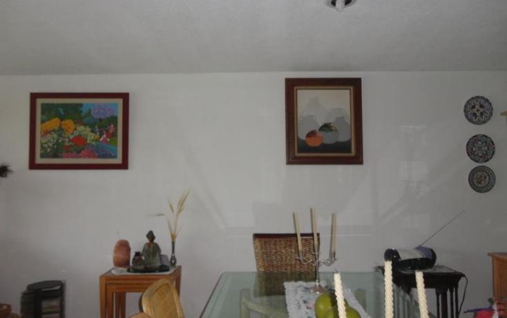 Foto de casa en venta en, el potrero, yautepec, morelos, 752145 no 07