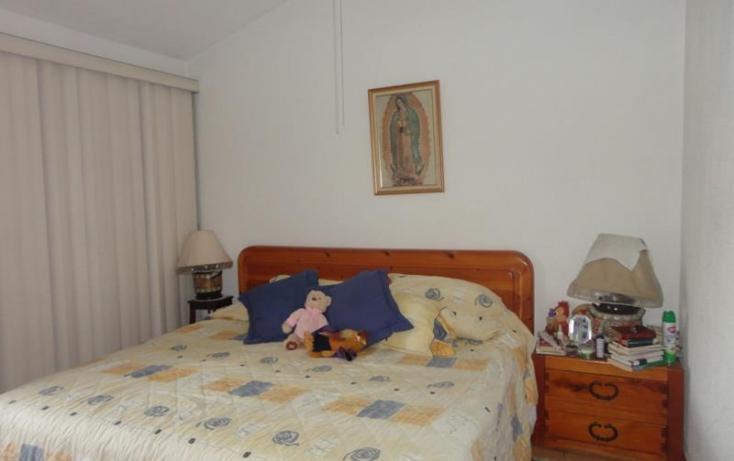 Foto de casa en venta en, el potrero, yautepec, morelos, 752145 no 08