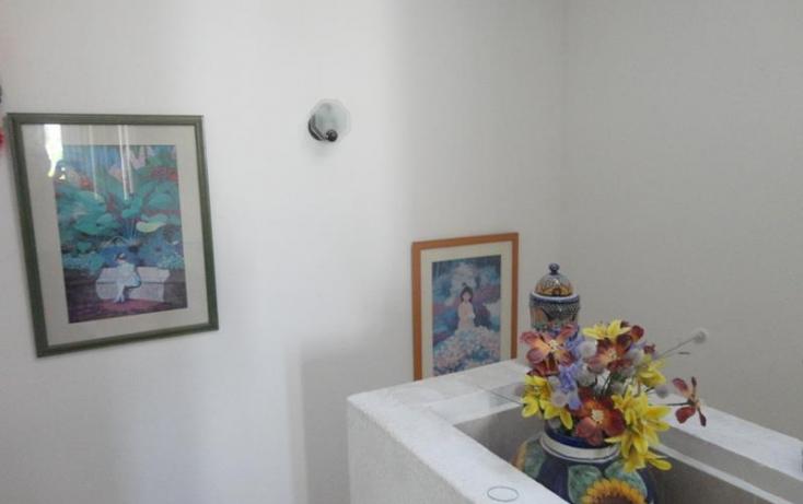 Foto de casa en venta en, el potrero, yautepec, morelos, 752145 no 11