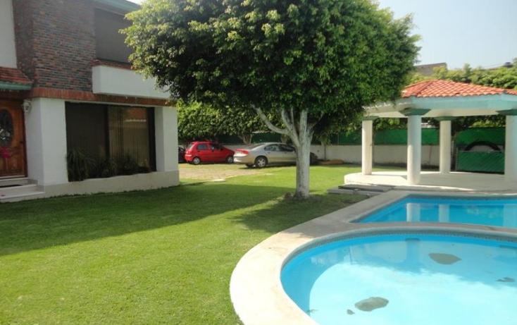 Foto de casa en venta en, el potrero, yautepec, morelos, 752145 no 13