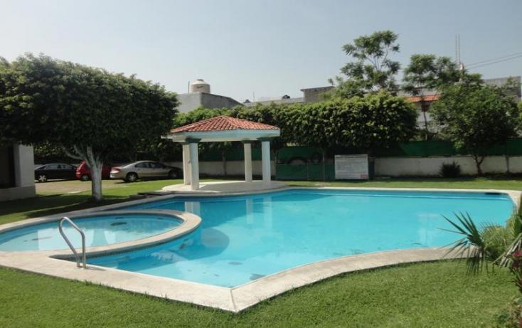 Foto de casa en venta en, el potrero, yautepec, morelos, 752145 no 14