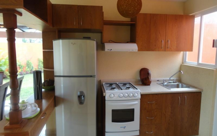 Foto de casa en venta en, el potrero, yautepec, morelos, 857495 no 04