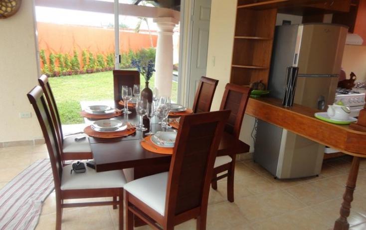Foto de casa en venta en, el potrero, yautepec, morelos, 857495 no 05
