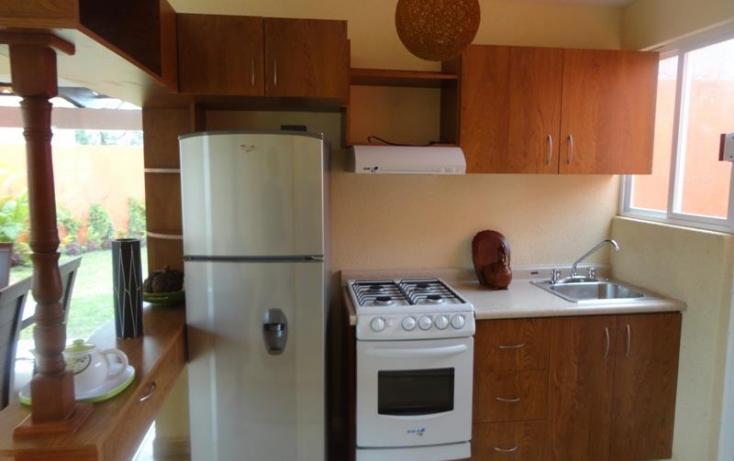 Foto de casa en venta en, el potrero, yautepec, morelos, 857495 no 06