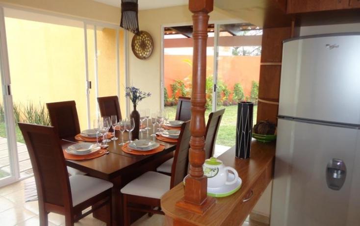 Foto de casa en venta en, el potrero, yautepec, morelos, 857495 no 07