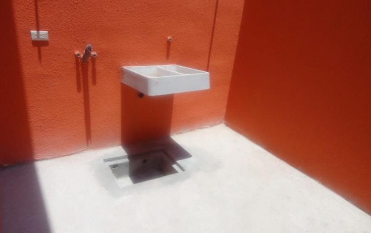 Foto de casa en venta en, el potrero, yautepec, morelos, 857495 no 08