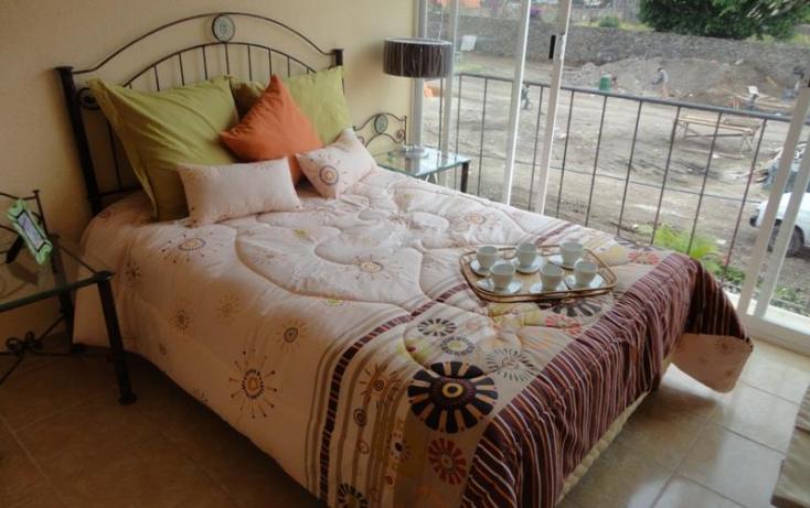 Foto de casa en venta en, el potrero, yautepec, morelos, 857495 no 09