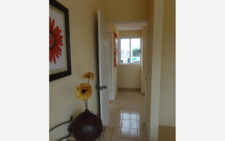 Foto de casa en venta en, el potrero, yautepec, morelos, 857495 no 13