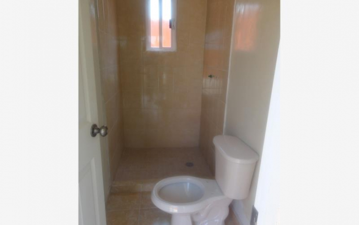 Foto de casa en venta en, el potrero, yautepec, morelos, 857495 no 14