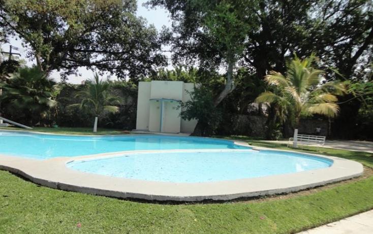 Foto de casa en venta en, el potrero, yautepec, morelos, 857495 no 15