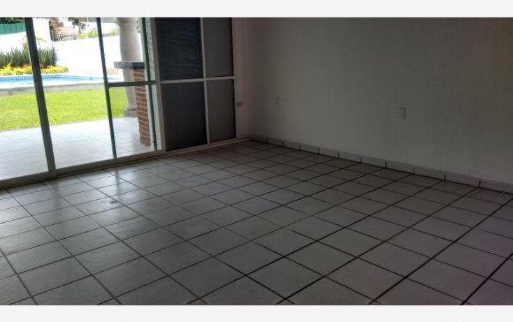 Foto de casa en venta en, el potrero, yautepec, morelos, 957939 no 02