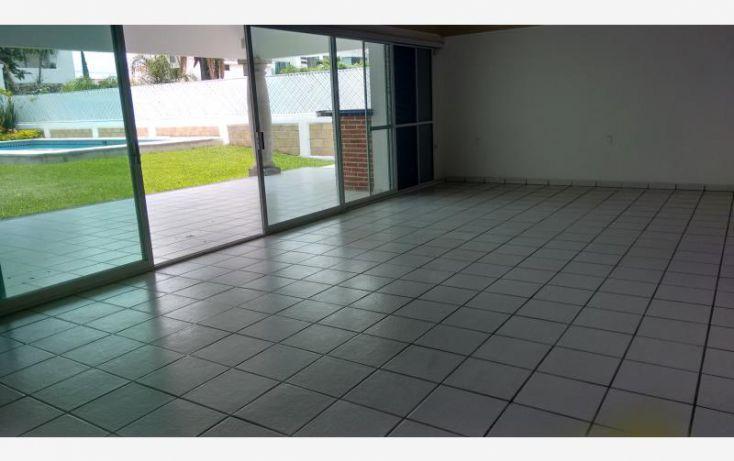 Foto de casa en venta en, el potrero, yautepec, morelos, 957939 no 04