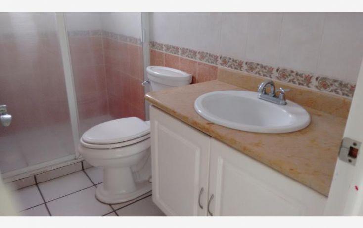 Foto de casa en venta en, el potrero, yautepec, morelos, 957939 no 06