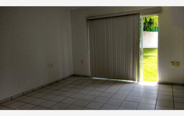 Foto de casa en venta en, el potrero, yautepec, morelos, 957939 no 08
