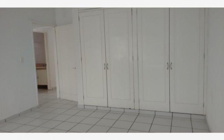 Foto de casa en venta en, el potrero, yautepec, morelos, 957939 no 09