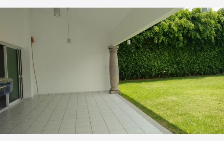 Foto de casa en venta en, el potrero, yautepec, morelos, 957939 no 10