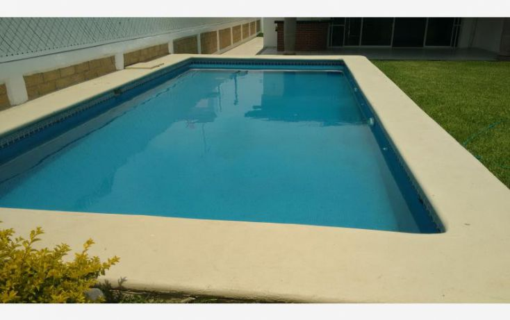 Foto de casa en venta en, el potrero, yautepec, morelos, 957939 no 13