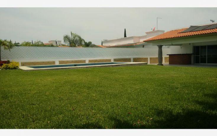 Foto de casa en venta en, el potrero, yautepec, morelos, 957939 no 15