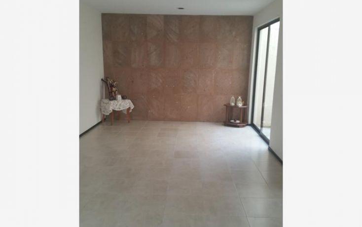 Foto de casa en venta en el potrillo 23, ángeles de morillotla, san andrés cholula, puebla, 1899682 no 03