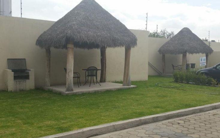 Foto de casa en venta en el potrillo 23, ángeles de morillotla, san andrés cholula, puebla, 1899682 no 06