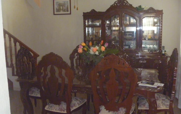 Foto de casa en venta en  , el prado, m?rida, yucat?n, 1183825 No. 02