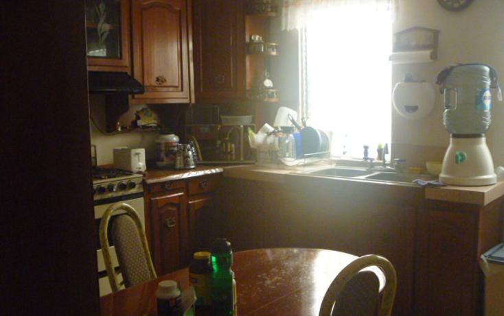 Foto de casa en venta en  , el prado, m?rida, yucat?n, 1183825 No. 05