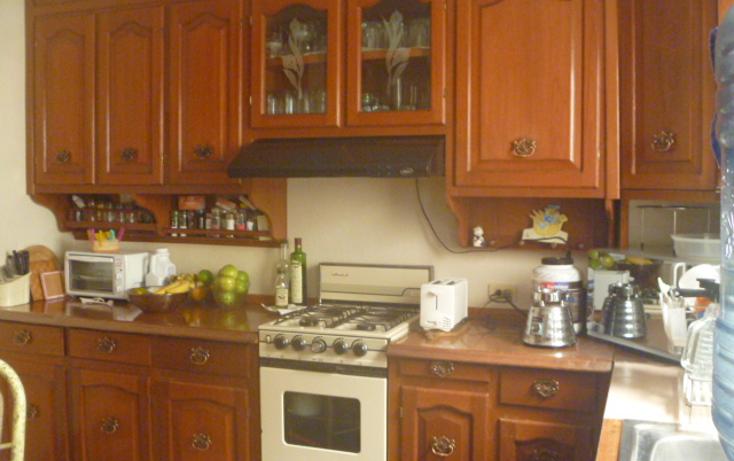 Foto de casa en venta en  , el prado, m?rida, yucat?n, 1183825 No. 06