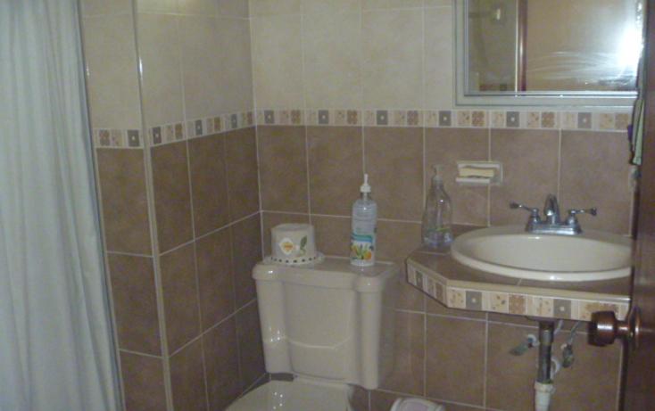 Foto de casa en venta en  , el prado, m?rida, yucat?n, 1183825 No. 10