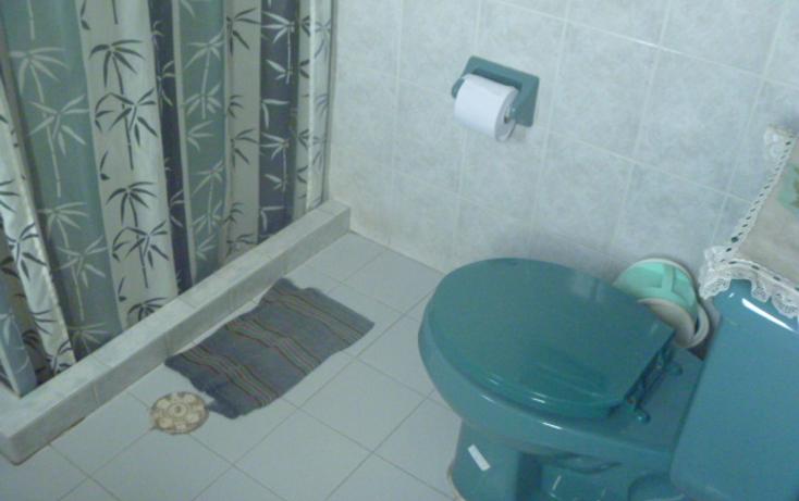 Foto de casa en venta en  , el prado, m?rida, yucat?n, 1183825 No. 15