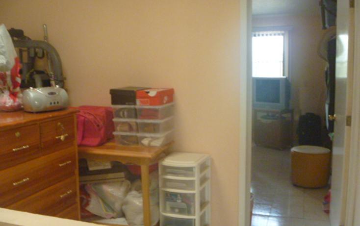 Foto de casa en venta en  , el prado, m?rida, yucat?n, 1183825 No. 17