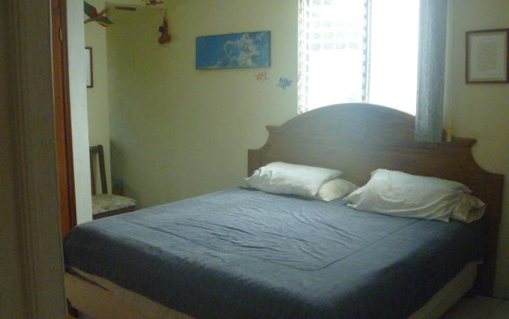 Foto de casa en venta en  , el prado, m?rida, yucat?n, 1183825 No. 18
