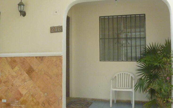 Foto de casa en venta en  , el prado, m?rida, yucat?n, 1183825 No. 21