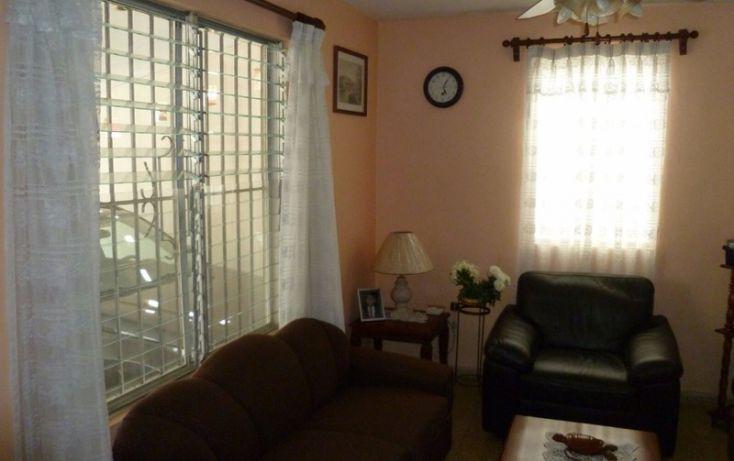 Foto de casa en venta en, el prado, mérida, yucatán, 1860692 no 04