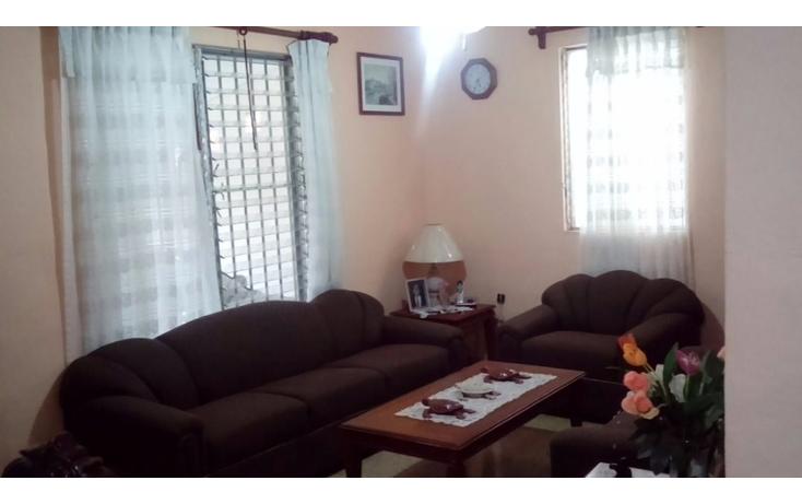Foto de casa en venta en  , el prado, mérida, yucatán, 1860692 No. 04
