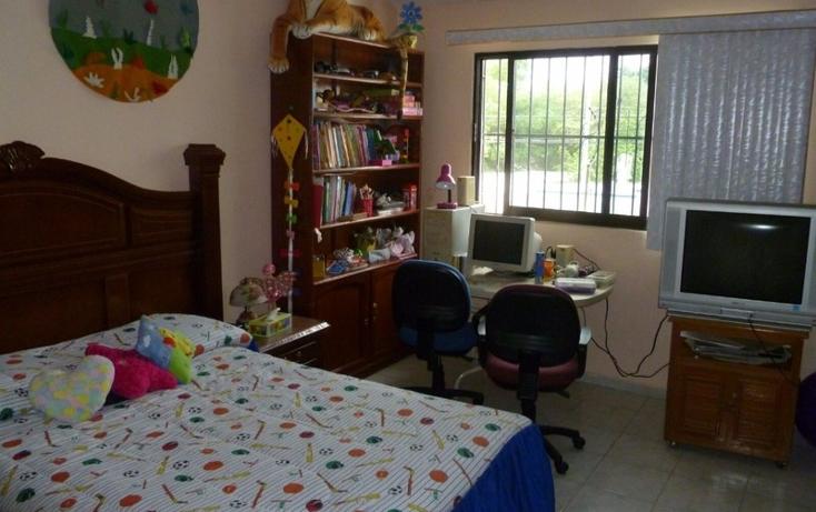 Foto de casa en venta en  , el prado, mérida, yucatán, 1860692 No. 07