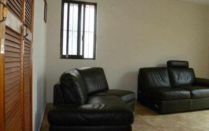Foto de casa en venta en  , el prado, mérida, yucatán, 1860692 No. 13