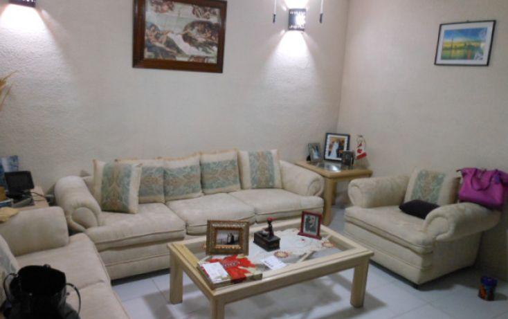 Foto de casa en venta en, el prado, mérida, yucatán, 1930750 no 02