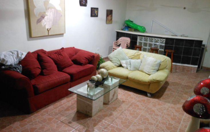 Foto de casa en venta en, el prado, mérida, yucatán, 1930750 no 07